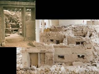 ~~Historia Antigua~~ Grecia: Periodo minoico Diapos58