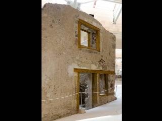 ~~Historia Antigua~~ Grecia: Periodo minoico Diapos59