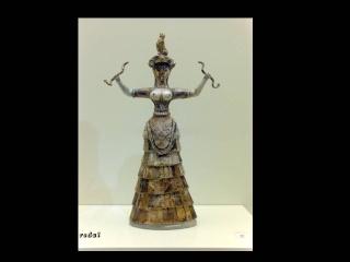 ~~Historia Antigua~~ Grecia: Periodo minoico Diapos70