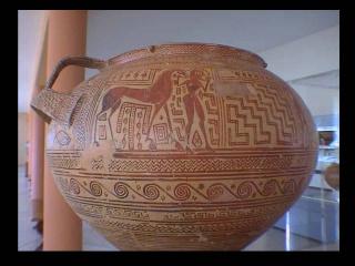 ~~Historia Antigua~~ Grecia: Heládico Medio y Reciente Diapos72