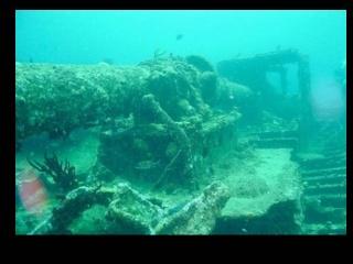 ~~Historia Antigua~~ Grecia: Heládico Medio y Reciente Diapos73