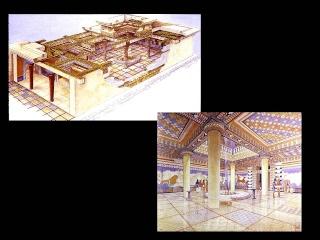 ~~Historia Antigua~~ Grecia: Heládico Medio y Reciente Diapos80
