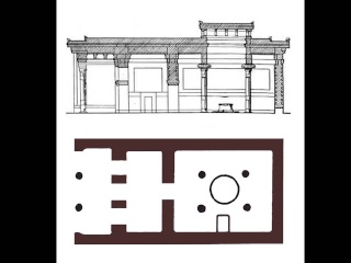 ~~Historia Antigua~~ Grecia: Heládico Medio y Reciente Diapos81