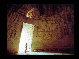 ~~Historia Antigua~~ Grecia: Heládico Medio y Reciente Diapos90