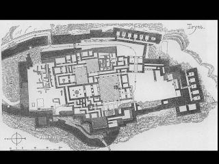 ~~Historia Antigua~~ Grecia: Heládico Medio y Reciente Diapos91