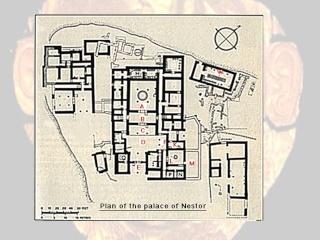 ~~Historia Antigua~~ Grecia: Heládico Medio y Reciente Diapos93
