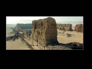 ~~Historia Antigua~~ Egipto: ejército Fortal10