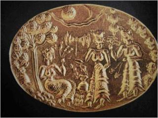 ~~Historia Antigua~~ Grecia: Periodo minoico Imagen40