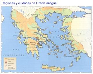 ~~Historia Antigua~~ Grecia: Periodo minoico Imagen42