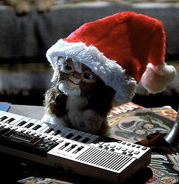 Père-Noël Surprise 2016 - Inscriptions closes : à vous de jouer - - Page 2 Image70