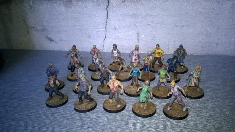 The Walking Dead Wp_20120