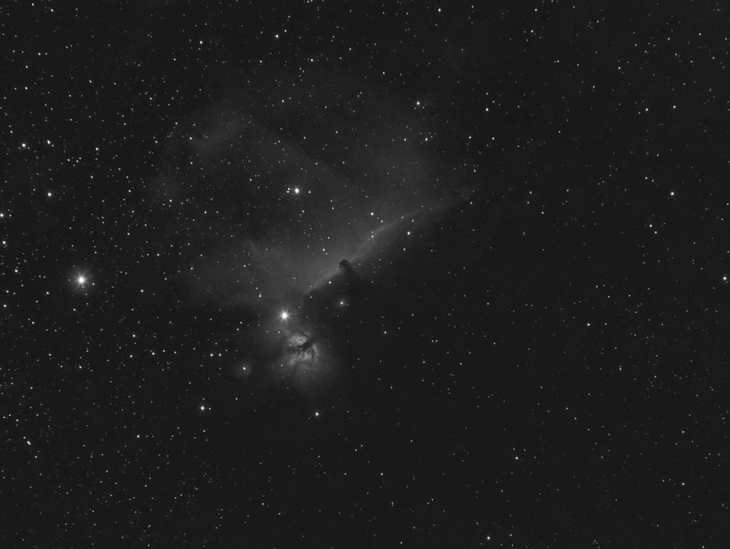 IC434 en Ha (Tête du cheval) Ic434_11
