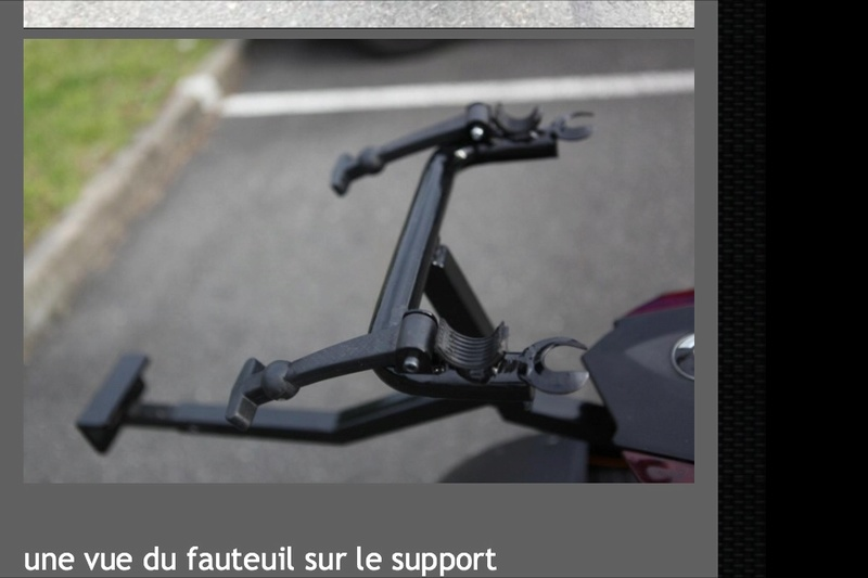 Trike HD adapté ! - Page 2 Image122