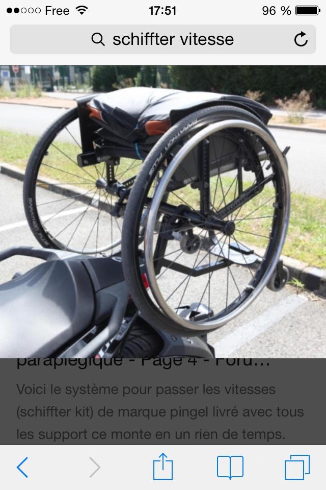 Trike HD adapté ! - Page 2 Image123