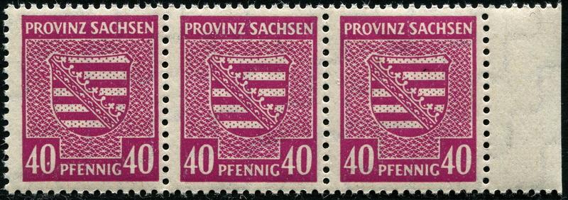 Provinz Sachsen -Sowjetische Besatzungszone - Seite 3 84_x_a10