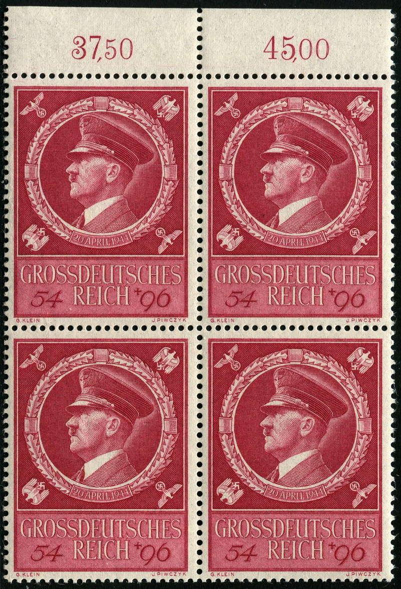 Deutsches Reich April 1933 bis 1945 - Seite 12 887_ob10