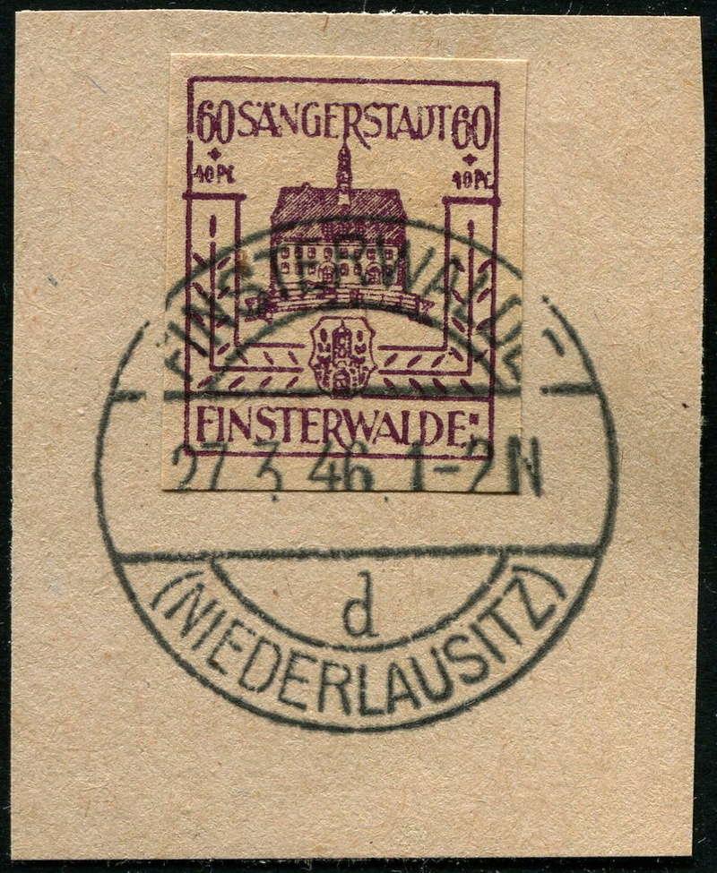 nach - Deutsche Lokalausgaben nach 1945 - Seite 8 Finste10
