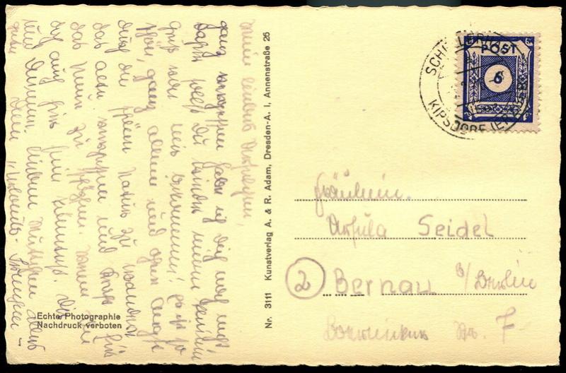 Ostsachsen (OPD Dresden) -Sowjetische Besatzungszone- - Seite 11 Postst10