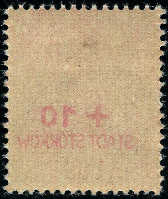 nach - Deutsche Lokalausgaben nach 1945 - Seite 8 Storko10