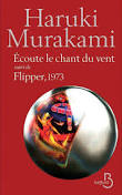 Haruki MURAKAMI Tylych96