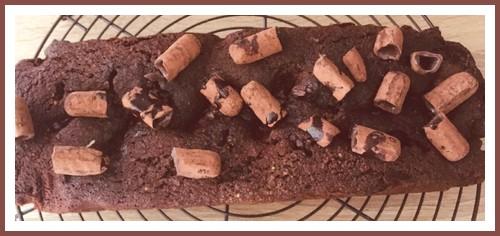 Cake Mississippi aux bâtons kirsch Cake_m10