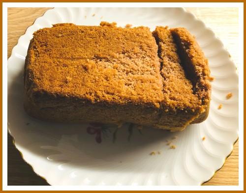 Gâteau à la châtaigne Gzetea11