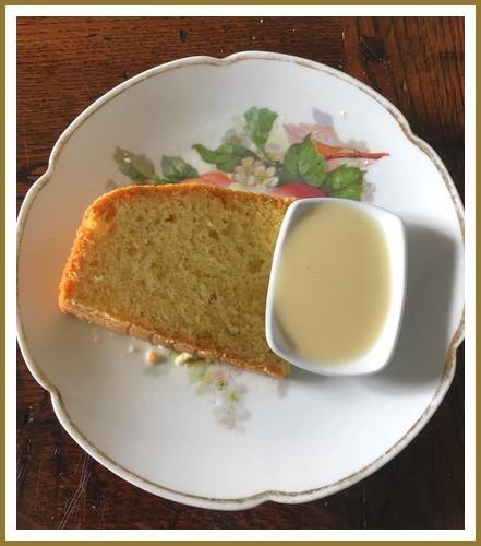 Babka gâteau polonais Thumb206