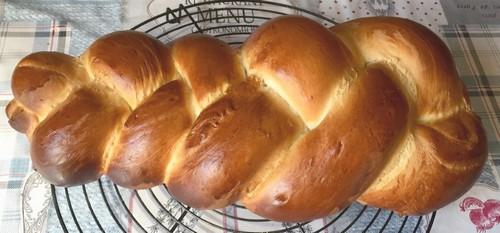 Nos pains du jour - Page 38 Thumbn82