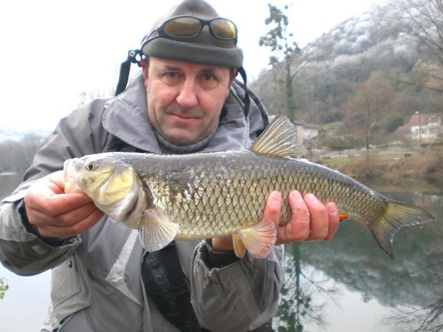 sortie pêche janvier  Cimg7725