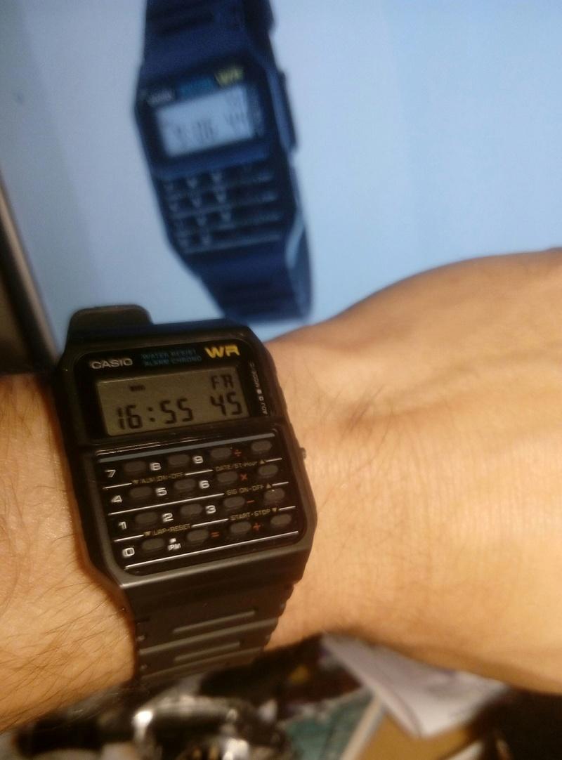 Motorola arrête les montres connectées... Img_2022