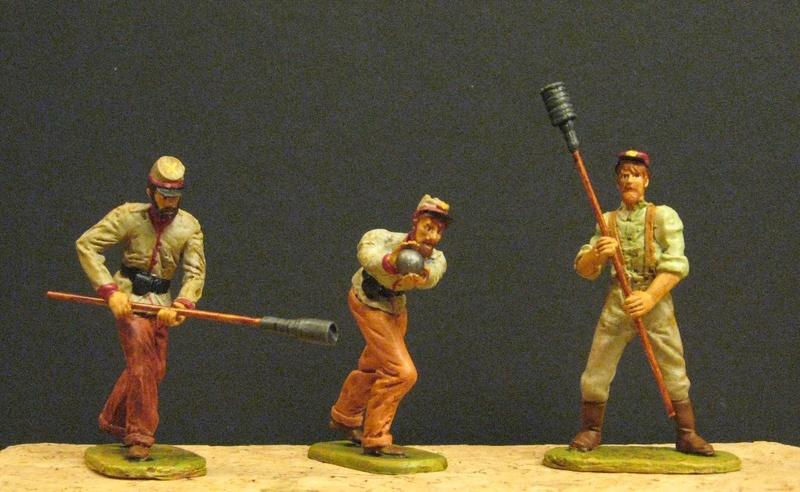 Selbstbemalte 7 cm Figuren von Dio-Horst - Seite 3 00_art10