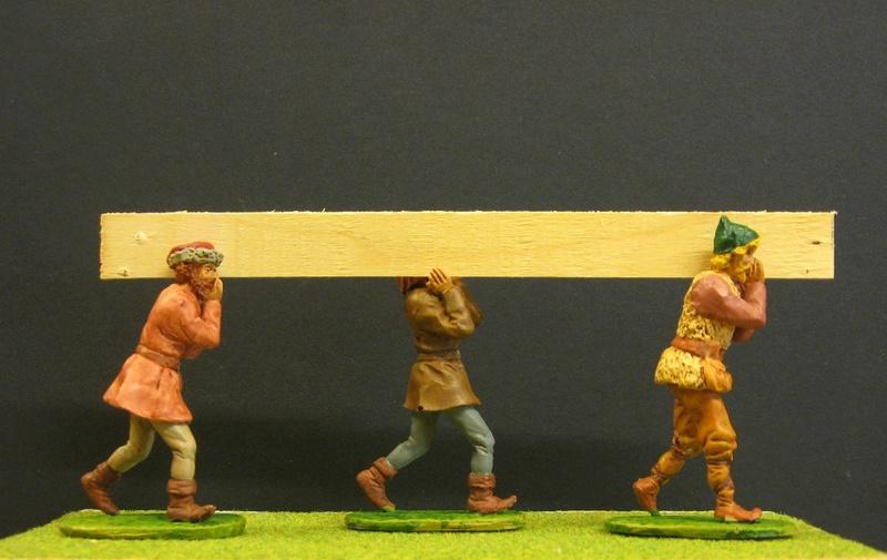 Selbstbemalte 7 cm Figuren von Dio-Horst - Seite 3 0_lmb_18