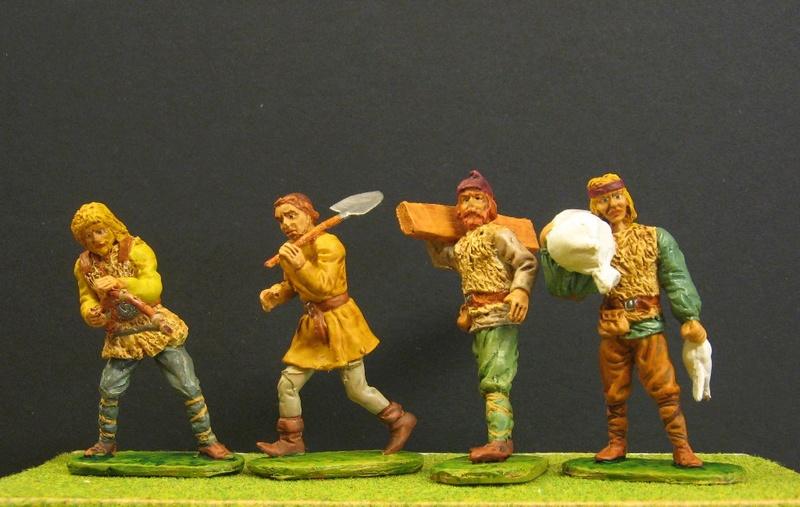 Selbstbemalte 7 cm Figuren von Dio-Horst - Seite 3 0_lmb_21