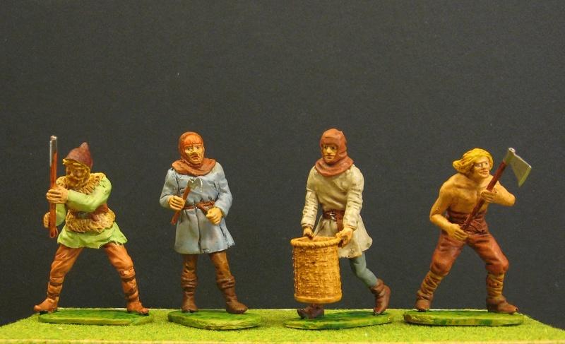 Selbstbemalte 7 cm Figuren von Dio-Horst - Seite 3 0_lmb_22