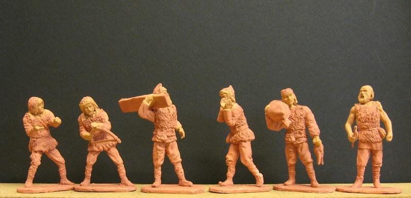 Figurenwerkbank von Dio-Horst - Seite 22 10_wik10