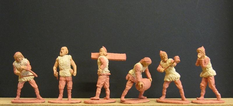 Figurenwerkbank von Dio-Horst - Seite 22 11_wik10