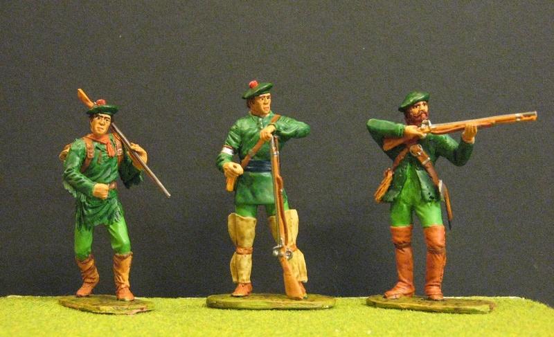 Selbstbemalte 7 cm Figuren von Dio-Horst - Seite 3 Img_4510