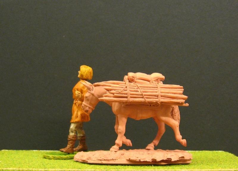 Figurenwerkbank von Dio-Horst - Seite 23 Lmb_es10
