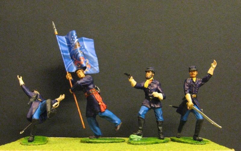 Selbstbemalte 7 cm Figuren von Dio-Horst - Seite 3 Lmb_of10