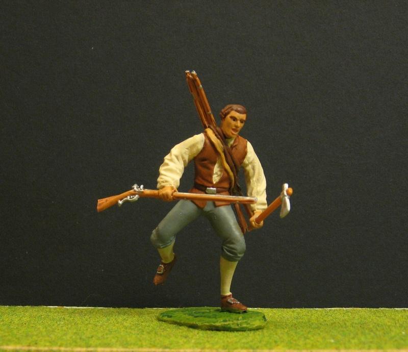 Selbstbemalte 7 cm Figuren von Dio-Horst - Seite 3 Lmb_pa10