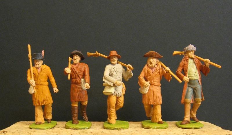 Figurenwerkbank von Dio-Horst - Seite 23 Lmb_tr10