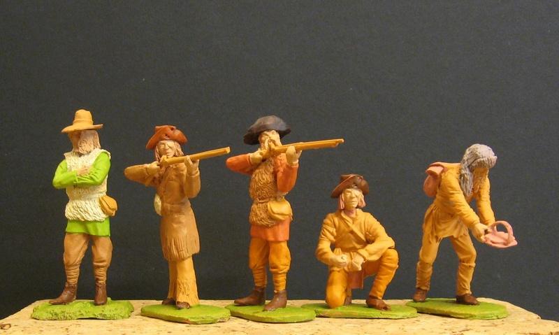 Figurenwerkbank von Dio-Horst - Seite 23 Lmb_tr11