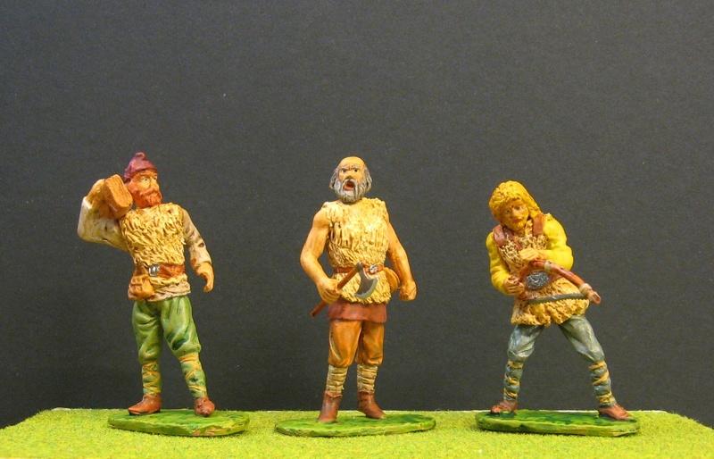Figurenwerkbank von Dio-Horst - Seite 23 Lmb_wi12