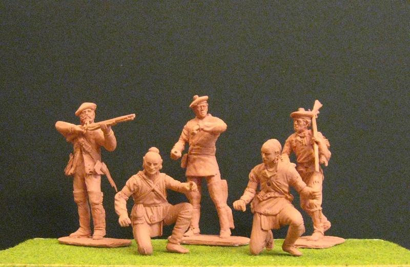 Figurenwerkbank von Dio-Horst - Seite 23 Ranger10
