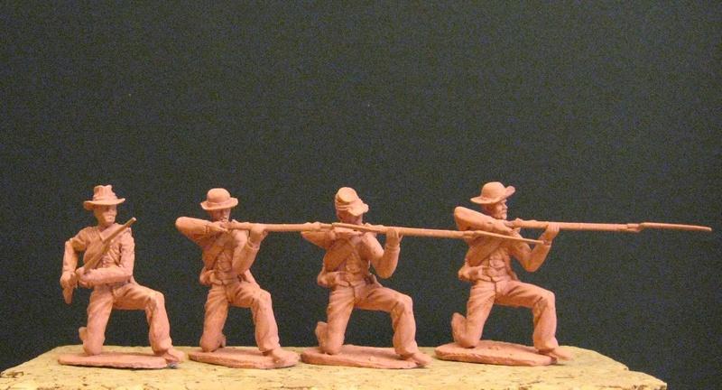 Figurenwerkbank von Dio-Horst - Seite 23 Syd_kn10