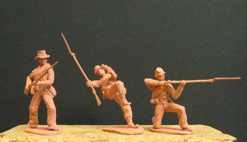 Figurenwerkbank von Dio-Horst - Seite 23 Syd_ky10