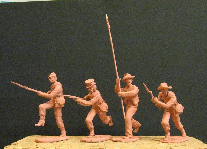 Figurenwerkbank von Dio-Horst - Seite 23 Syd_ky11