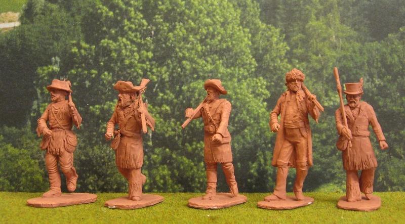 Figurenwerkbank von Dio-Horst - Seite 22 Trappe11