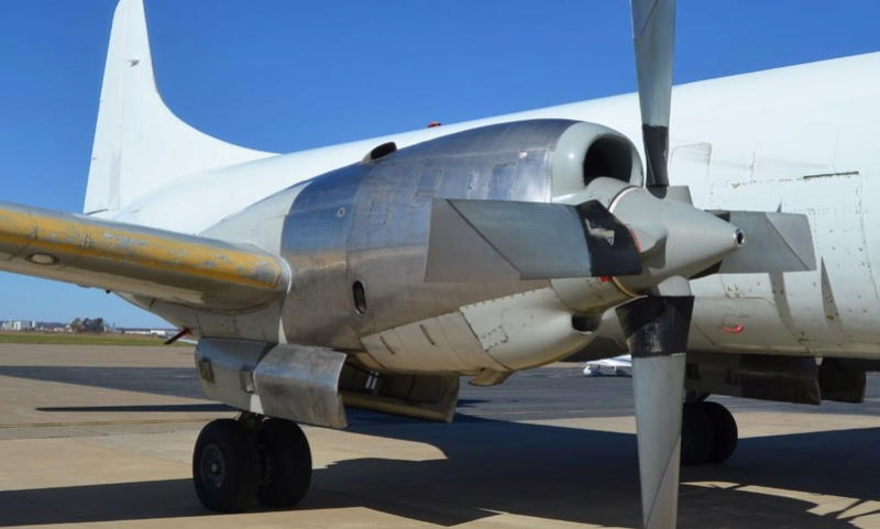 "On the Ramp Right Now: C-47 ""Dawn Bomber"" Oil/Chemical Dispersant Spray Plane at KCGI - Page 22 12_10"