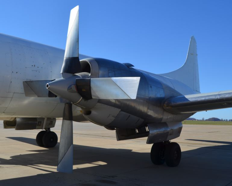 "On the Ramp Right Now: C-47 ""Dawn Bomber"" Oil/Chemical Dispersant Spray Plane at KCGI - Page 22 2_13"